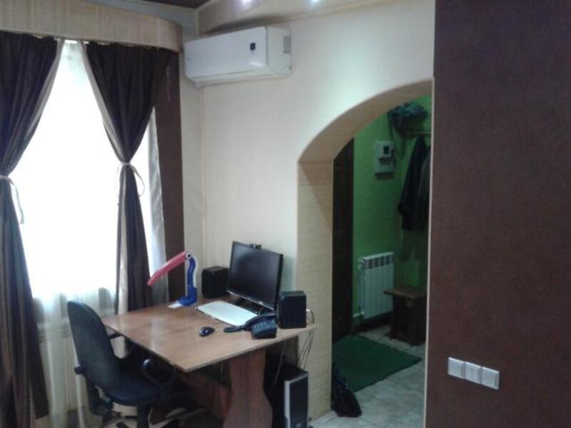 Купить 2-комнатная квартира, Харьков, МОСКАЛЁВКА, Черепановых