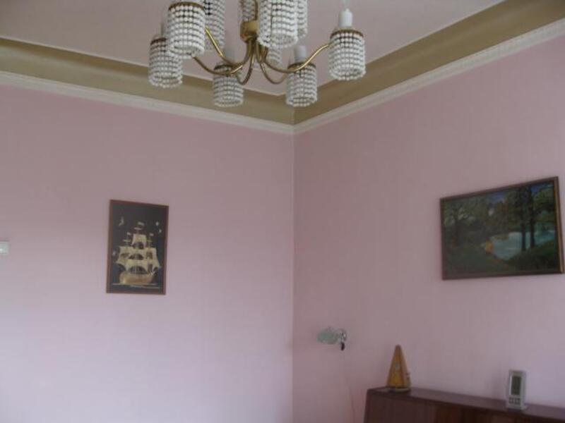 3 комнатная квартира, Харьков, Алексеевка, Людвига Свободы пр. (414072 1)