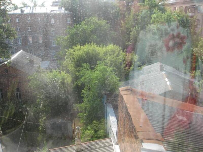 3 комнатная квартира, Харьков, Алексеевка, Людвига Свободы пр. (414072 2)