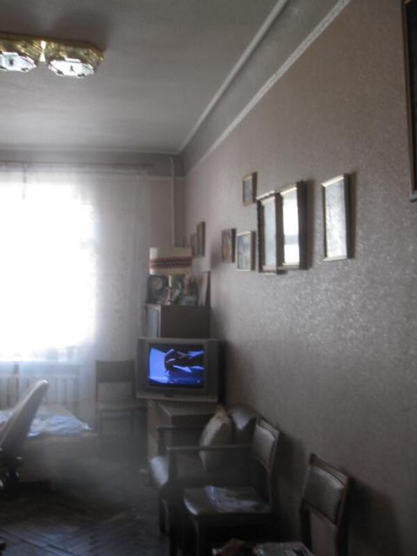 3 комнатная квартира, Харьков, Алексеевка, Людвига Свободы пр. (414072 3)