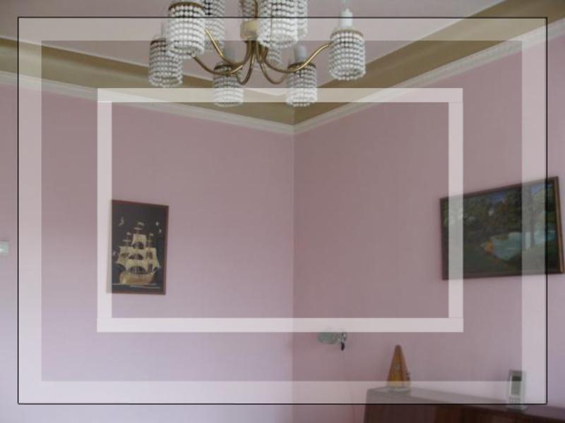 2 комнатная квартира, Харьков, НАГОРНЫЙ, Алчевских (Артёма) (414072 4)