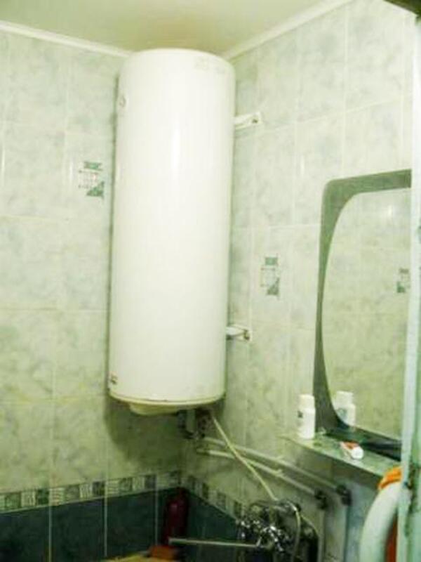 3 комнатная квартира, Песочин, Харьковская область (414078 5)