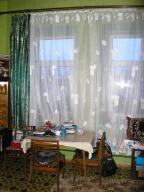 3 комнатная квартира, Харьков, СОРТИРОВКА, Большая Панасовская (Котлова) (414098 1)