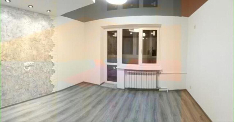 2 комнатная квартира, Харьков, Новые Дома, Ньютона (414192 1)