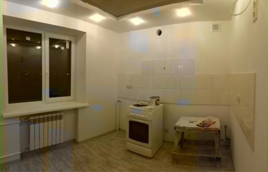 1 комнатная квартира, Харьков, Новые Дома, Героев Сталинграда пр. (414192 2)