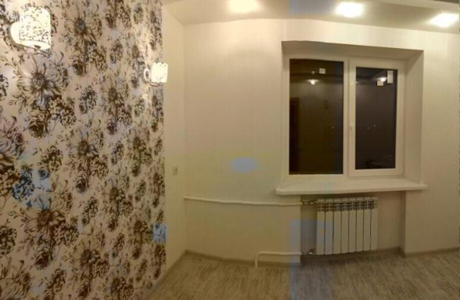 1 комнатная квартира, Харьков, Новые Дома, Героев Сталинграда пр. (414192 3)