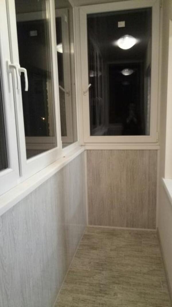 2 комнатная квартира, Харьков, Новые Дома, Ньютона (414192 4)
