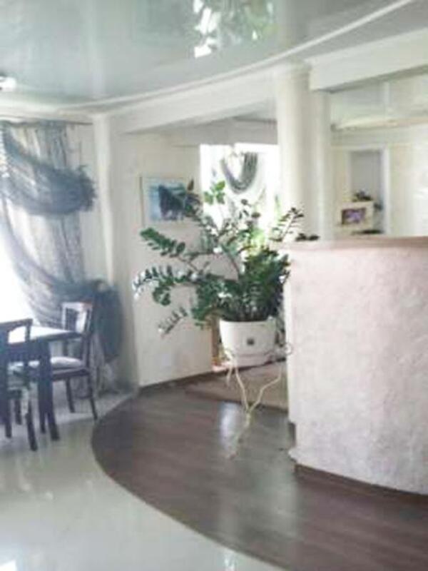 3 комнатная квартира, Харьков, Защитников Украины метро, Московский пр т (414327 1)