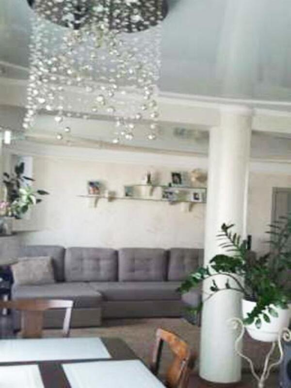 3 комнатная квартира, Харьков, Защитников Украины метро, Московский пр т (414327 2)