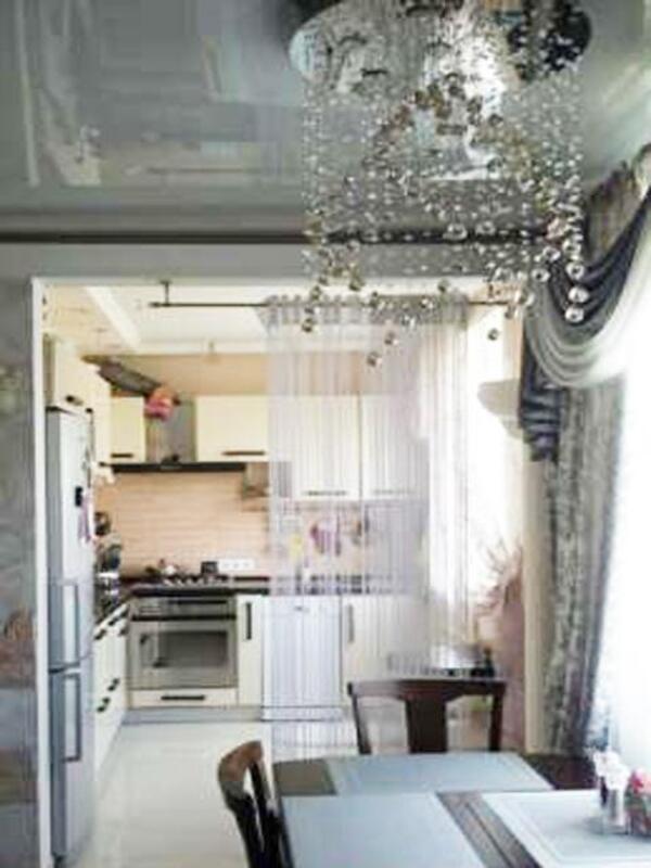 3 комнатная квартира, Харьков, Защитников Украины метро, Московский пр т (414327 3)
