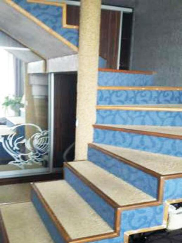 3 комнатная квартира, Харьков, Защитников Украины метро, Московский пр т (414327 5)