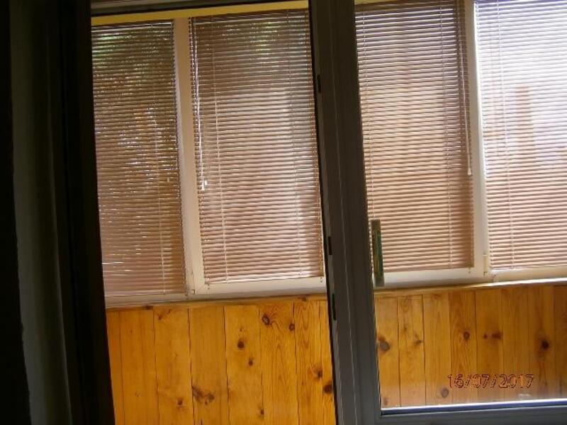 2 комнатная квартира, Чкаловское, Свободы (Иванова, Ленина), Харьковская область (414380 5)