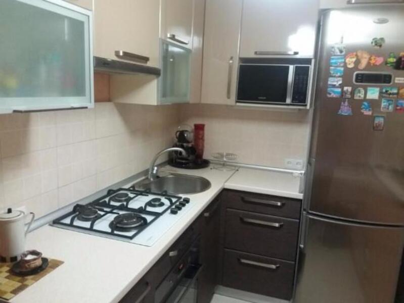 2 комнатная квартира, Харьков, ШИШКОВКА, Шишковская (414616 1)