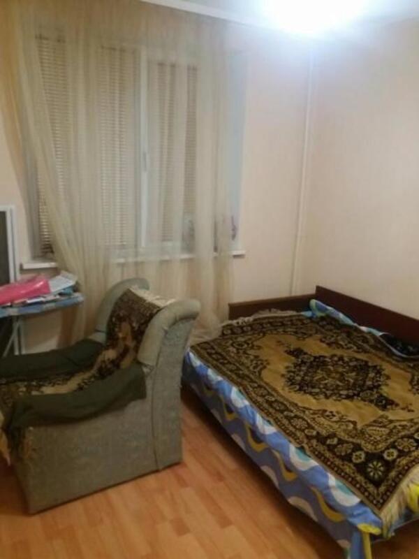 2 комнатная квартира, Харьков, ШИШКОВКА, Шишковская (414616 3)