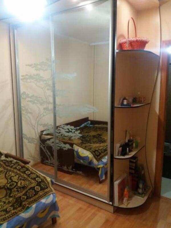 2 комнатная квартира, Харьков, ШИШКОВКА, Шишковская (414616 4)