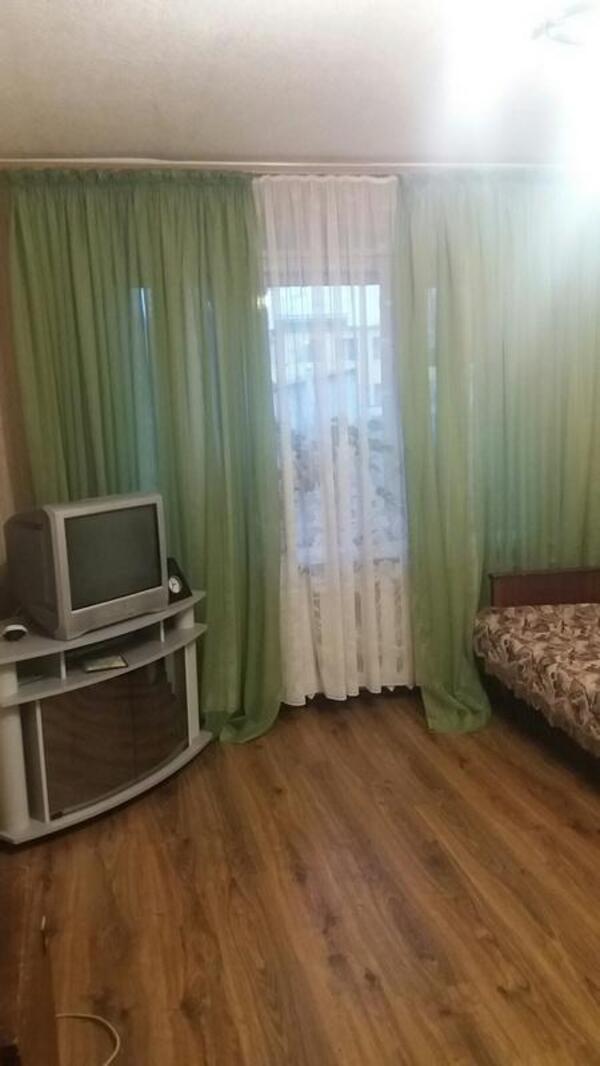 Купить 2-комнатная квартира, Слобожанское (Комсомольское), Харьковская область