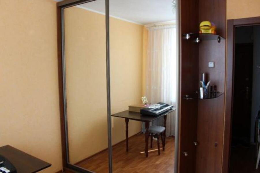 4 комнатная квартира, Харьков, Залютино, Борзенко (414655 1)