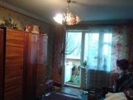 1 комнатная квартира, Харьков, Салтовка, Валентиновская (Блюхера) (414683 11)