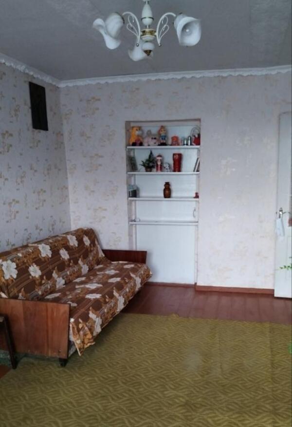 Купить 3-комнатная квартира, Клугино-Башкировка, Горишного, Харьковская область