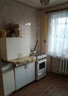 3-комнатная квартира, Клугино-Башкировка, Горишного, Харьковская область