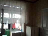 3 комнатная квартира, Харьков, Рогань жилмассив, Грицевца (414895 1)