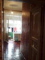 3 комнатная квартира, Харьков, Рогань жилмассив, Грицевца (414895 2)