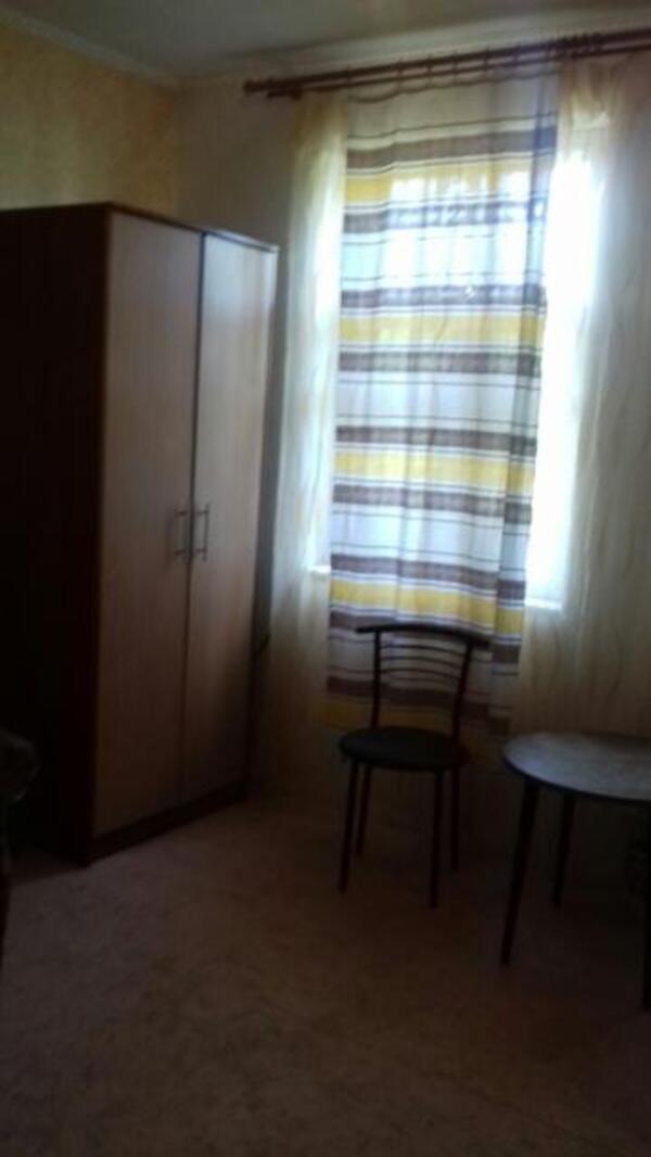 1 комнатная квартира, Селекционное, Овощеводов, Харьковская область (415052 5)