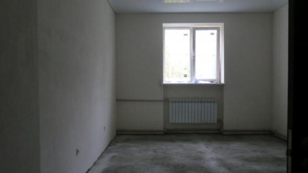 2 комнатная гостинка, Харьков, Новые Дома, Харьковских Дивизий (415127 4)