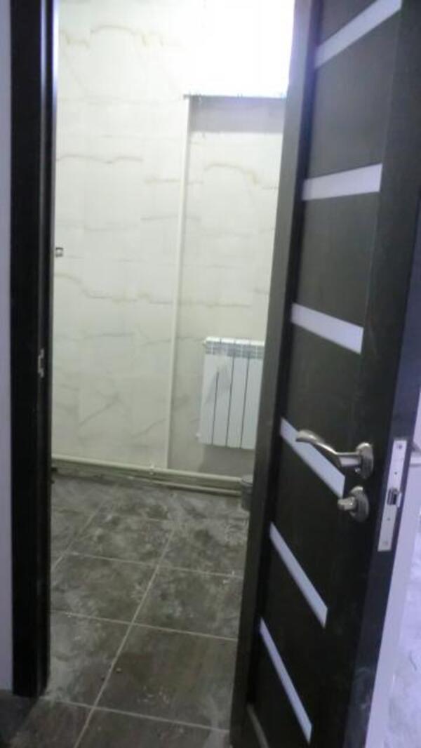 2 комнатная гостинка, Харьков, Новые Дома, Харьковских Дивизий (415127 5)