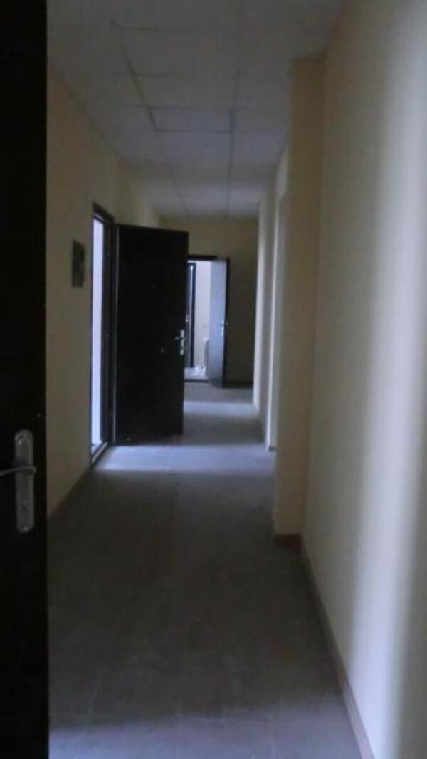 2 комнатная гостинка, Харьков, Новые Дома, Харьковских Дивизий (415127 6)