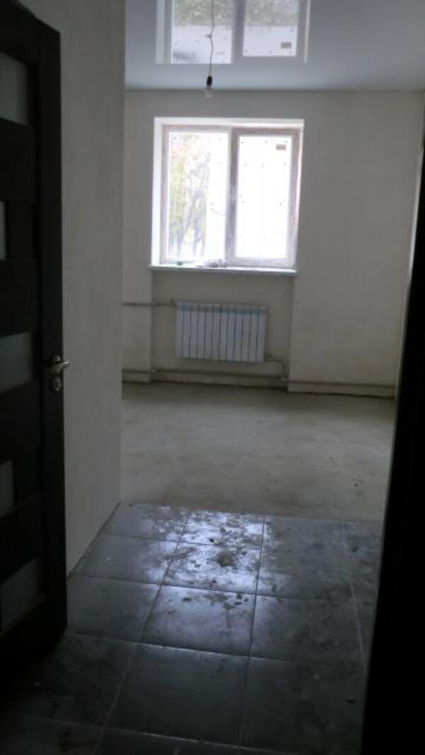 2 комнатная гостинка, Харьков, Новые Дома, Харьковских Дивизий (415127 7)