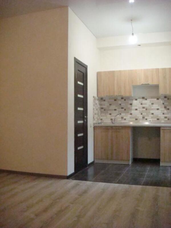2 комнатная гостинка, Харьков, Новые Дома, Харьковских Дивизий (415133 7)