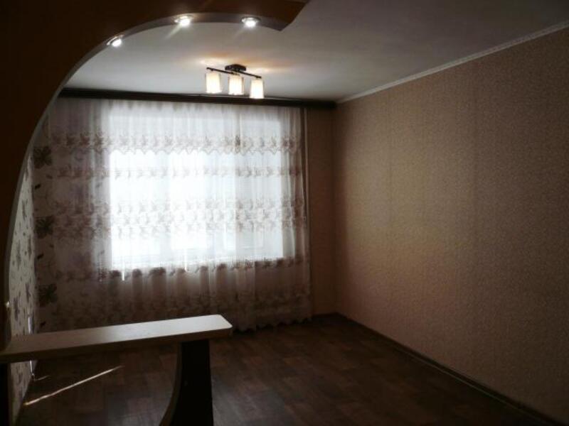 1 комнатная гостинка, Харьков, ОДЕССКАЯ, Зерновой пер. (415173 4)