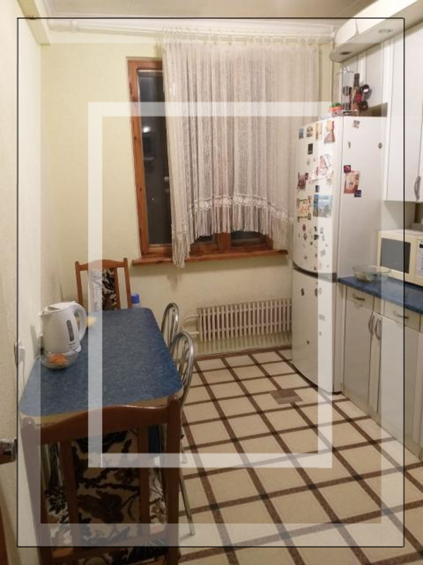3 комнатная квартира, Харьков, Северная Салтовка, Дружбы Народов (415311 1)