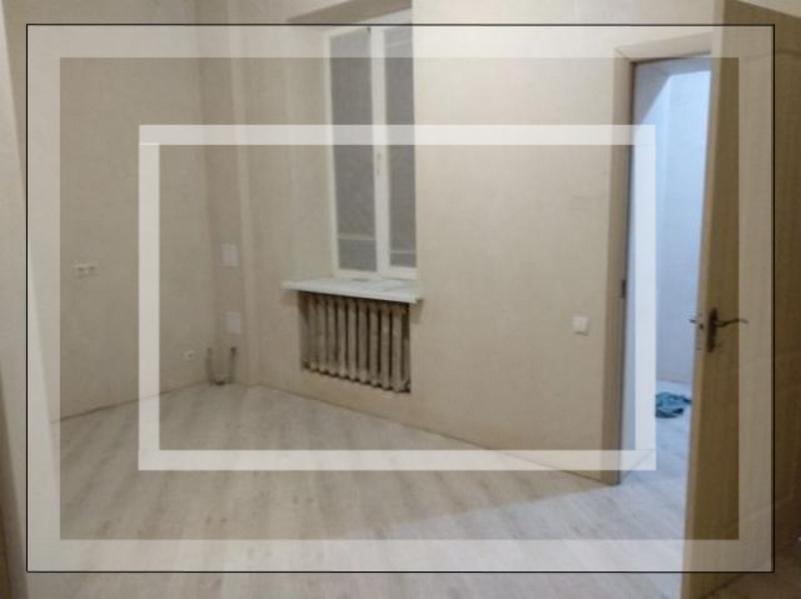 2 комнатная квартира, Харьков, Новые Дома, Маршала Рыбалко (415481 1)