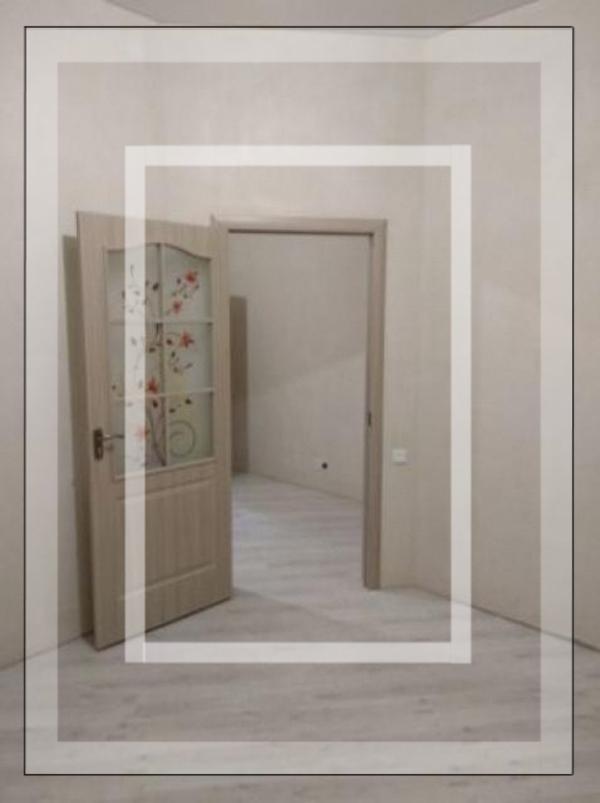 2 комнатная квартира, Харьков, Завод Малышева метро, Московский пр т (415481 6)