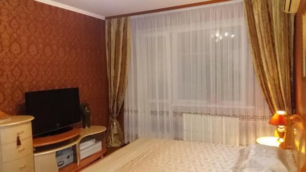 3 комнатная квартира, Песочин, Комарова, Харьковская область (415527 7)