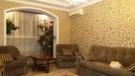 3 комнатная квартира, Харьков, Холодная Гора, Полтавский Шлях (415527 8)