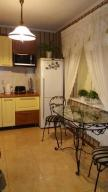 3 комнатная квартира, Харьков, Холодная Гора, Полтавский Шлях (415527 9)