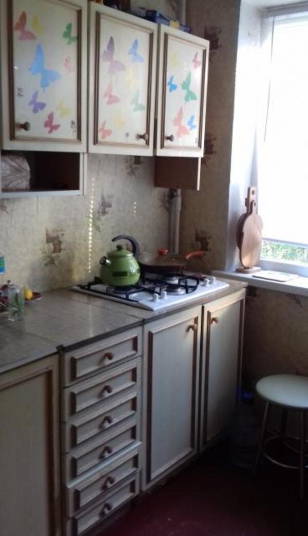 1 комнатная квартира, Харьков, Старая салтовка, Михайлика (Высочиненко) (415710 4)