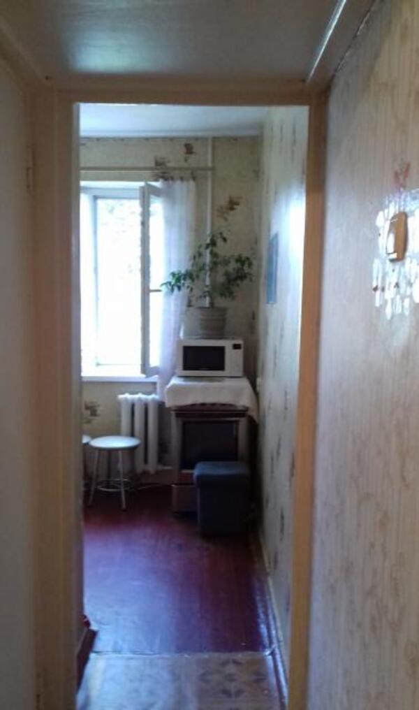 1 комнатная квартира, Харьков, Старая салтовка, Михайлика (Высочиненко) (415710 6)