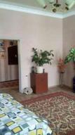 2-комнатная квартира, Харьков, Южный Вокзал, Полтавский Шлях