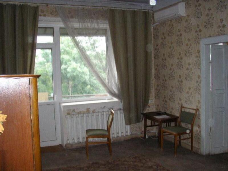 квартиру, 2 комн, Харьков, НАГОРНЫЙ, Пушкинский взд (415794 1)