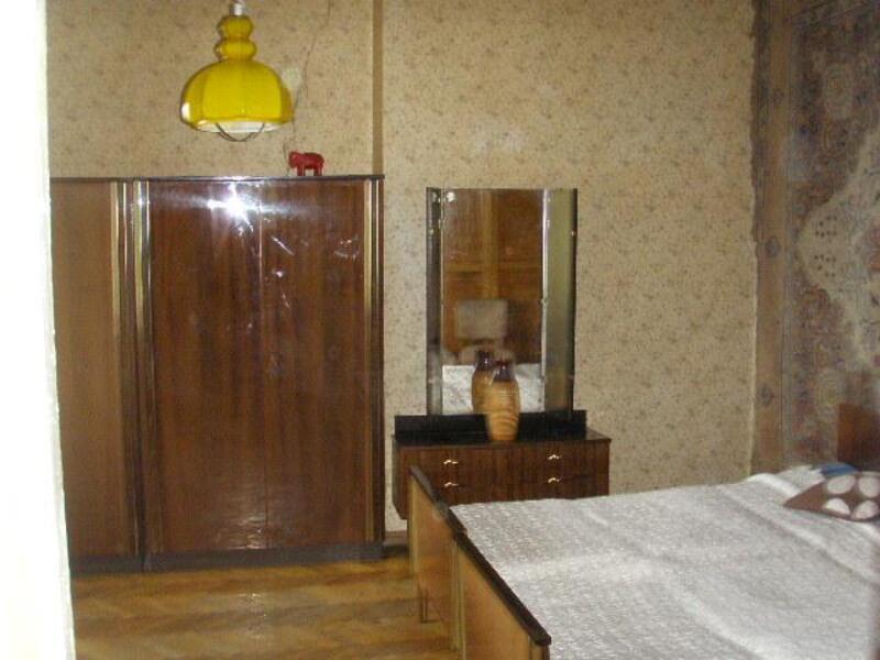 квартиру, 2 комн, Харьков, НАГОРНЫЙ, Пушкинский взд (415794 2)