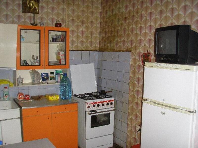квартиру, 2 комн, Харьков, НАГОРНЫЙ, Пушкинский взд (415794 3)