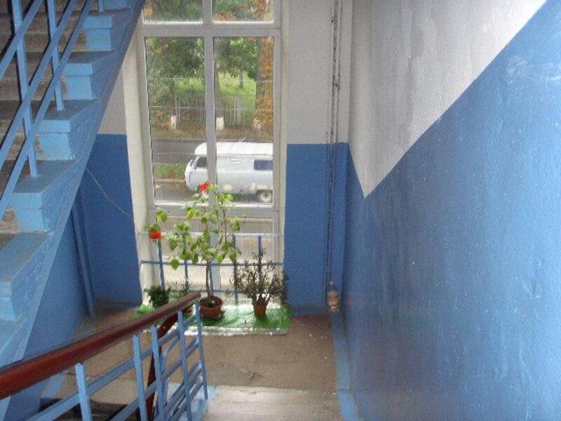 квартиру, 2 комн, Харьков, НАГОРНЫЙ, Пушкинский взд (415794 5)