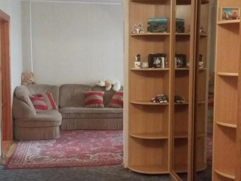 2 комнатная квартира, Харьков, Холодная Гора, Холодногорский пер. (Елизарова пер.) (415863 2)
