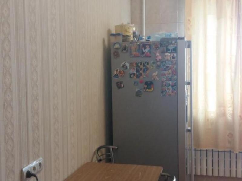 2 комнатная квартира, Харьков, Холодная Гора, Холодногорский пер. (Елизарова пер.) (415863 3)