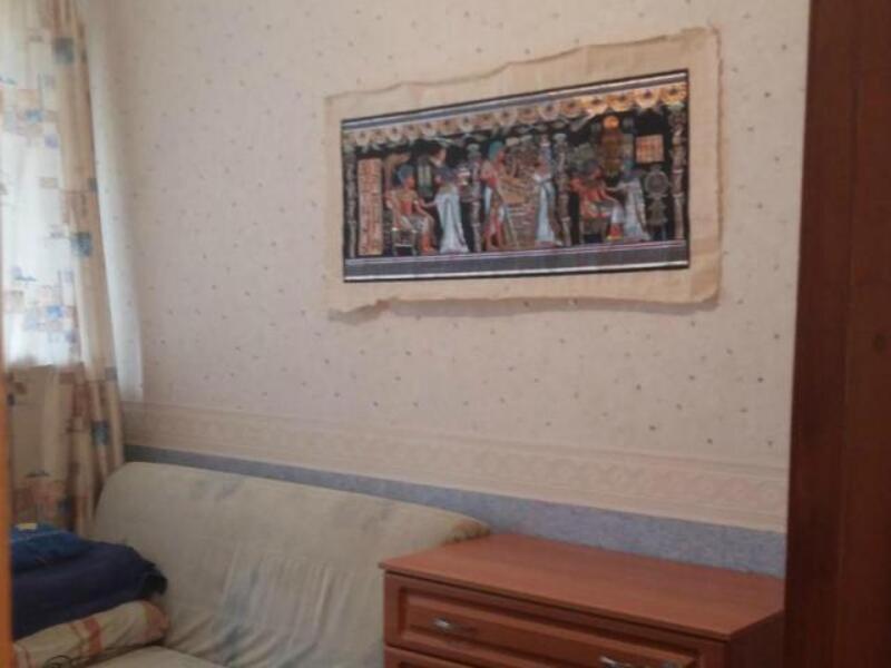 2 комнатная квартира, Харьков, Холодная Гора, Холодногорский пер. (Елизарова пер.) (415863 4)