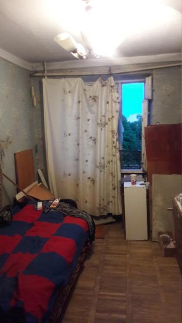 3 комнатная квартира, Харьков, ОДЕССКАЯ, Гагарина проспект (415924 1)